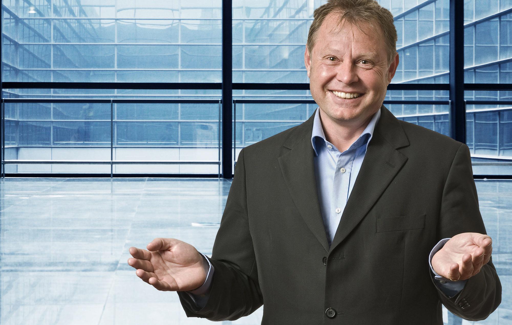 Steuerkanzlei Roland Wieser